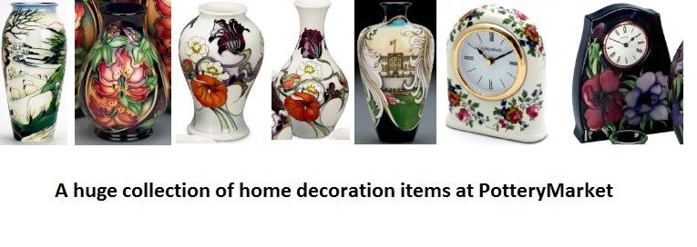 http://www.potterymarket.co.uk/home-decor-pottery/vases/